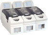 Continuous-Flow Wet Chemistry Analyzer fpr Water and Soil -- Futura Analyzer Series -Image
