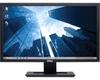 Entry E2311H Widescreen LCD Monitor -- 469-0837