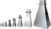 Standard Gain Horn -- ModelSAS-580