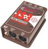 Passive Microphone Splitter (3-Way) -- 55634