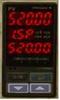 Yokogawa UT520 Temperature Controller