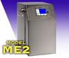 Mass Extraction (Vacuum) Leak Testing -- Model ME2