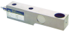 Shear Type Load Cell -- SH