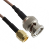 Coaxial Cables (RF) -- ARF3026-ND -Image