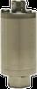 Mid-Range Pressure Transducer, mV/V Output -- Model XPI-1U