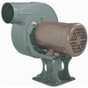 Compact Pressure Blower