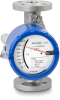 Variable Area Flowmeter -- H 250 M40