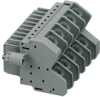 Terminal Blocks - Headers, Plugs and Sockets -- 3208733-ND -Image