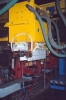 Inductotherm Rail Hardening System