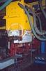 Inductothem Rail Hardening System