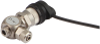 Solenoid valve EMV for direct control of compressed air EMV 2.5 24V-DC 3/2 NC K-2P -- 10.05.01.00289