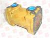 CATERPILLAR 7S6395-3-13 ( CATERPILLAR, 7S6395-3-13, 7S6395313, RADIATOR, OIL COOLER ) - Image