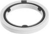 Sealing ring -- OK-3/8 -- View Larger Image