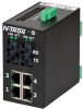 Switches, Hubs -- 306FXE2-N-SC-80-ND -Image