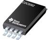 CDCS502 Crystal Oscillator / Clock Generator with optional SSC -- CDCS502PW - Image