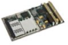 Rugged PMC Module Provides 400 MSPSDACs and Virtex-4 Processing Power -- ICS-8561