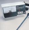 490-IS Portable Air Velocity Meters -- 490 Air Velocity Meters