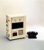 On-Line Colorimeter -- CN700 - Image