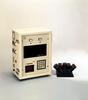 On-Line Colorimeter -- CN700