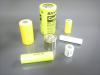 Nickel Cadmium Battery