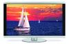 40-Inch M Series Multi-function HD Widescreen Display with PC & AV Inputs -- M40-2-AV