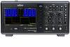 Equipment - Oscilloscopes -- WAVEACE1012-ND -Image