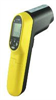 Sixth Sense LT300 Infrared Thermometer