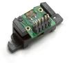 High Temperature 115ºC, Three Channe Optical Incremental Encoder Modules -- AEDT-9140-B0B