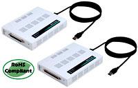 Amplifier image
