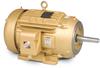 Pump AC Motors -- M1709T