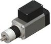 Groschopp Planetary AC Gearmotors -- 85945