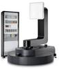 Goniophotometer -- LGS 1000