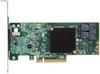 Intel® RAID Controller RS3UC080
