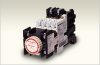 Pneumatic Time Delay Relays -- View Larger Image
