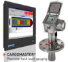 Tank Monitoring System -- CARGOMASTER