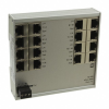 Switches, Hubs -- 1195-5577-ND -- View Larger Image