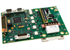 Configurable Compact Plug & Play Motor Controller with Position Feedback (PWR) -- PW-87 Series