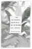 Henkel Loctite Flashcure 4305 Light Cure Cyanoacrylate Adhesive 1 oz Packet -- 32268