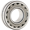 Explorer Spherical Roller Bearing -- 22218EK/C3
