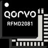 Modulator -- RFMD2081