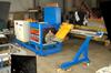 Banyard Boost Induction Heater
