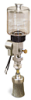 """(Formerly B1743-4X-1.5SS-120/60), Electro Chain Lubricator, 9 oz Polycarbonate Reservoir, 1 1/2"""" Round Brush Stainless Steel, 120V/60Hz -- B1743-009B1SR41206W -- View Larger Image"""