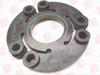 ZERO MAX INC A052000 ( COUPLING,FLEX DISC PACK,SIZE 52 ) -Image