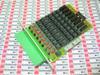 ESC S-112-3500 ( CURRENT OUTPUT BOARD FOR DATA LOGGER ) -Image