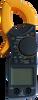 OWON Digital Clamp Meter -Image
