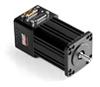 Smart Motor -- SM23305D - Image