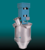 Multicor® Mass Flow Meter -- S40