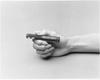 Handheld Laser Pointer -- 18 LAB 191