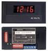 LCD Display Panel -- 73K5250