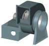 Marine Duty Direct Drive Centrifugal Fan -- 03M Series